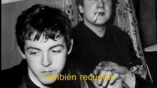 Vídeo 39 de The Beatles