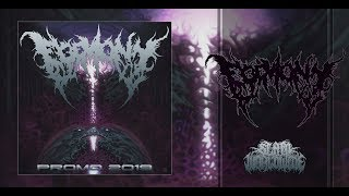 EGEMONY - PROMO 2019 [OFFICIAL STREAM] SW EXCLUSIVE