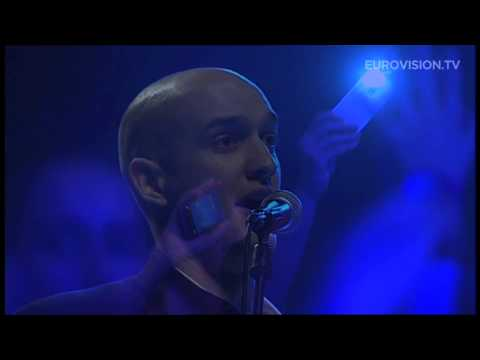 Klapa S Mora   Mi  Erja  Croatia  2013 Eurovision Song Contest Official Video