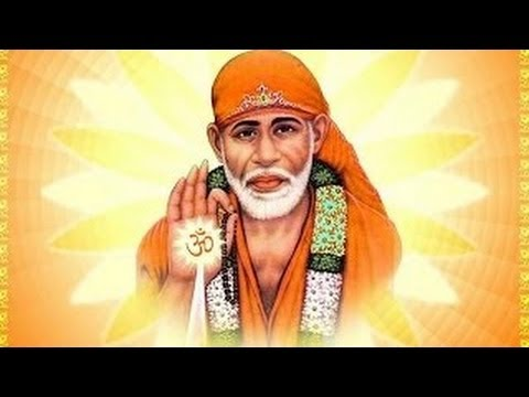 Dam Dam Baje Re Dhol  - Saibaba, Hindi Devotional Song video