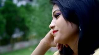 Duti cokh jhorse jol I imran I Bangla New Songs 2017