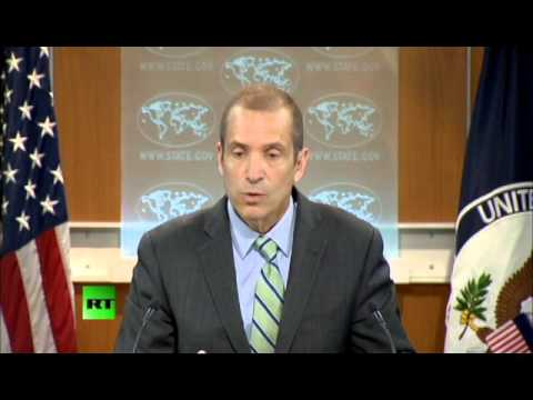 Calculus of civilian casualties State Dept. says it is used