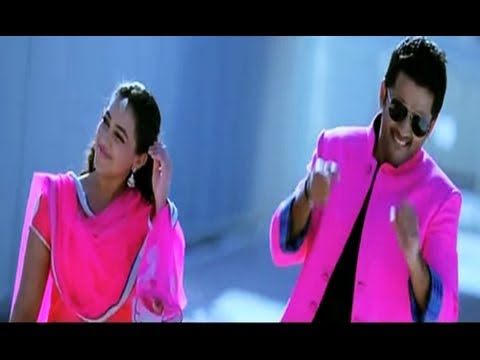 Gunde jaari Gallanthayyinde Back to Back promo Video Songs HD