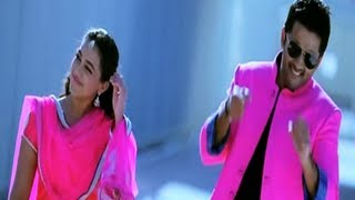 Gunde Jaari Gallanthayyinde - Gunde jaari Gallanthayyinde Back to Back promo Video Songs HD