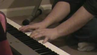 """Garth Brooks- To Make You Feel My Love """" Hope Floats"""""""