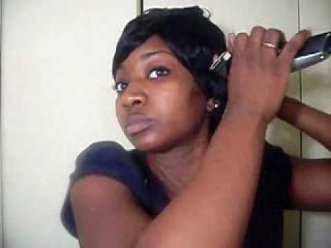 27 piece quick weave hairstyles 27pc mohawk quick weave 27 pcs hairstyles