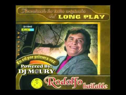 Rodolfo Tipica Discografia Rodolfo Con la Tipica Ra7 1984