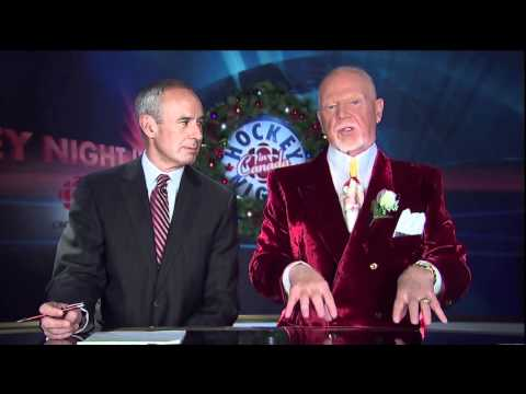 Don Cherry's Piano Desk (video)