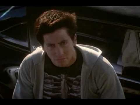Donnie Darko is listed (or ranked) 6 on the list List of All Psychological Thriller Movies