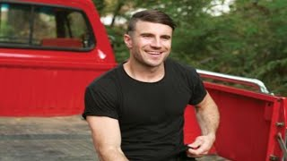 Download Lagu Sam Hunt  -  Make You Miss Me Gratis STAFABAND