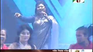 Tui Local Bus Bondhu Momotaz live song