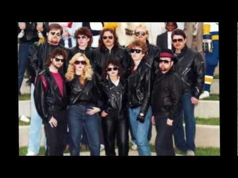 FLINT'S BEST ROCK TRAILER 2011.mp4