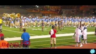 Memphis All-Star Band - Beef It Up/Ray Bands