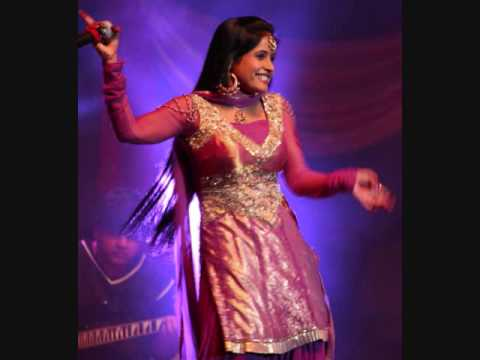 miss pooja sad song