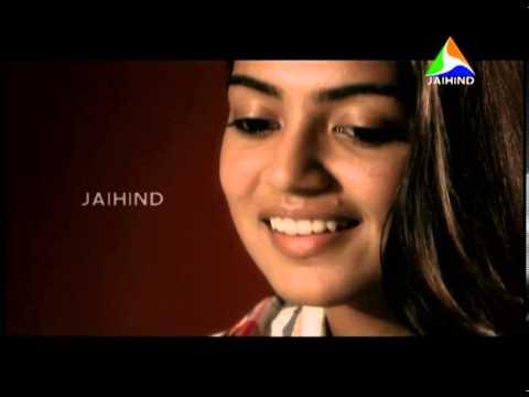 Nazriya singing hum tere bin reh nahi sakte