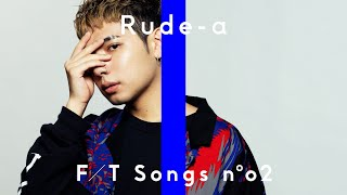 Download lagu Rude-α  - It's only love / THE FIRST TAKE