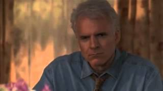 """Father Of The Bride"" Movie Clip: ""I'm Getting Married"" Scene"