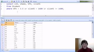 06-07-null-values.mp4