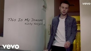 Watch Kashy Keegan This Is My Dream video