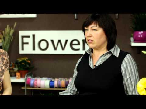 Как выбрать цветы мужчине + ОПРОС МУЖЧИН
