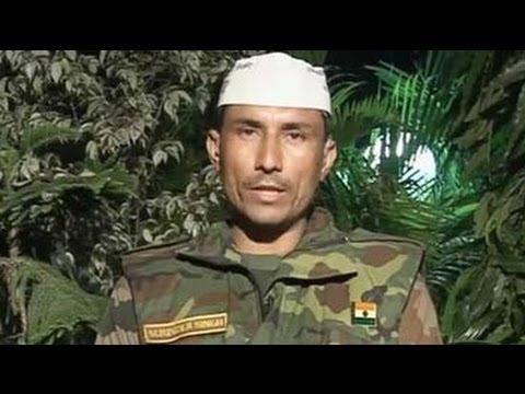 Congress, BJP have no respect for India's soldiers: AAP legislator Surender Singh