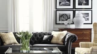 Ethan Allen Dream Home | HGTV Dream Home 2015