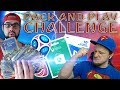 WM 2018 PACK AND PLAY GIVEAWAY CHALLENGE FIFA18 mp3