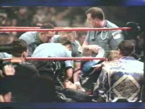 Owen Hart Death Fall Video 0.jpg