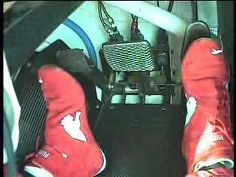 Watch Las Vegas Motor Speedway Videos Online - VideoSurf Video Search