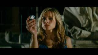 When in Rome (2010) - Official Trailer