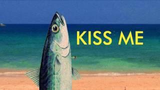 The Panturas - Fisherman's Slut (Official Lyric Video)