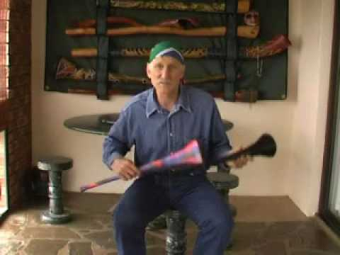The Rainbow Vuvuzela : South Africa has given the world the vuvuzela now here is how to play it