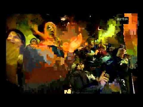 Radiohead's best acoustic - Street Spirit / Fog / Karma Police [HD]