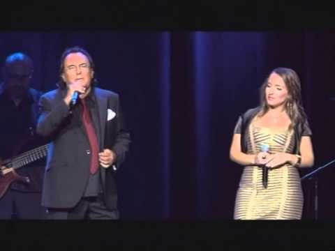 Ave Maria – Al Bano Carrisi and Belinda Naccarato
