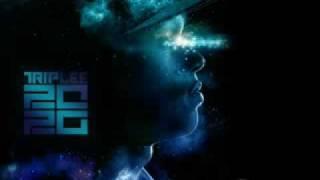 Watch Trip Lee Hip Hop video