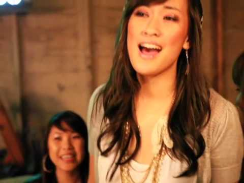 Laura Mam - ORIGINAL KHMER SONG - Pka Proheam Rik Popreay Video
