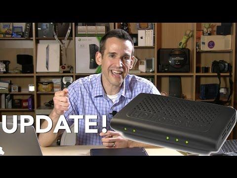 HD HomeRun Prime Update: My current configuration, Plex ...