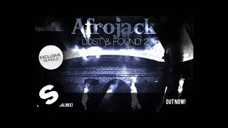 Afrojack - London (Original Mix)