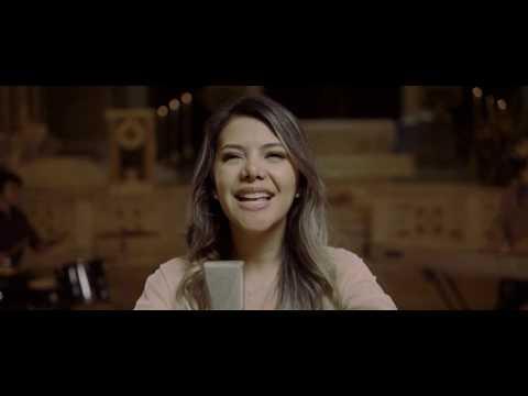 Carolina Ramírez - Eres Tú