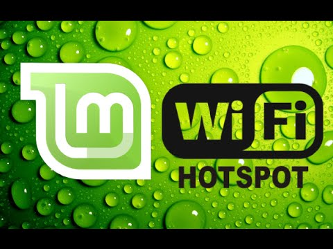 get wifi working after installing linux mint 13