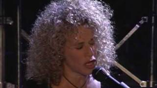 Watch Carole King You