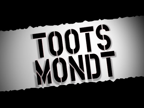 Adam's Pipebomb: Toots Mondt - The Most Important Wrestler You've Never Heard Of