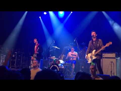 Full Song Sweet Children Green Day Playing The Song Green Day With John Kiftmayer At The House Of B video