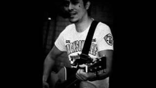 Ajek Hassan - Medley 14 Lagu Slow Rock Melayu (Versi Akustik)