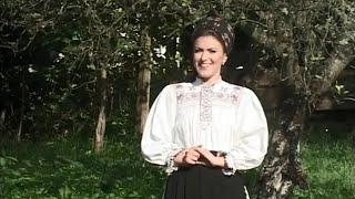 Lavinia Goste - Cate doruri intalnesti