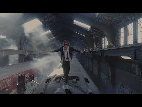 Fede Farrell - Desaparecer (Video Oficial)