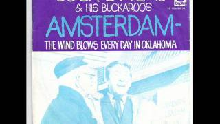 Watch Buck Owens Amsterdam video