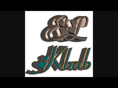 القباب الغالية el kbab