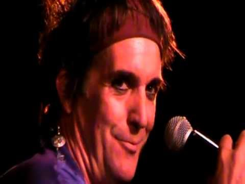The ROLLING STONES, KEITH RICHARDS tribute - JamesRossVideo