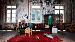 (4.61 MB) Red Rugs Living Room Mp3